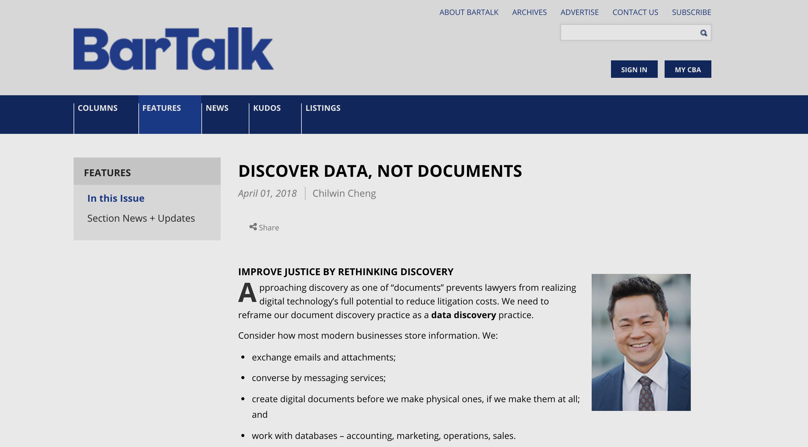 BarTalk Article April 2018-556259-edited